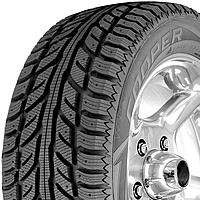 COOPER 255/70 R 16 WEATHER MASTER WSC 111T
