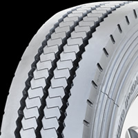 WIND POWER 295/80 R 22,5 WGB20 152/148J TL BUS M+S
