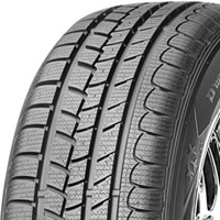 ROADSTONE 205/55 R 16 WG SNOW G 91T