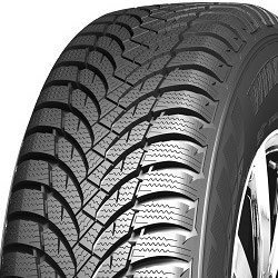 NEXEN 165/70 R 14 WINGUARD SNOW G 2 81T