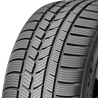 NEXEN 225/55 R 16 WINGUARD SPORT 99H XL