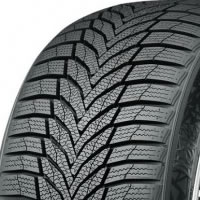 NEXEN 215/50 R 17 WINGUARD SPORT 2 95V XL
