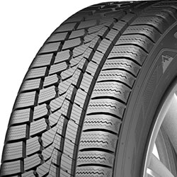 ZEETEX 215/60 R 17 WH1000 100H XL