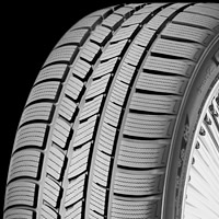 ROADSTONE 195/45 R 16 WINGUARD SPORT 84H XL