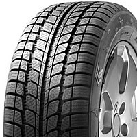 FORTUNA 215/60 R 17 WINTER 96H