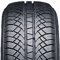 FORTUNA 185/65 R 14 WINTER2 86T