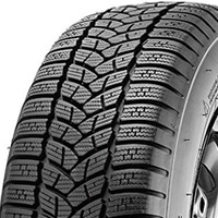 FIRESTONE 205/45 R 17 WINTERHAWK 3 88V XL