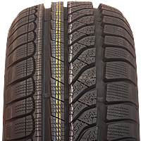 DUNLOP 165/65 R 14 SP WINTER RESPONSE 79T