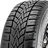 DUNLOP 155/65 R 14 SP WINTER RESPONSE 2 75T