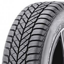 DIPLOMAT 155/70 R 13 WINTER ST 75T