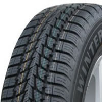 TYFOON 235/65 R 17 WINTER SUV ISWS 108H