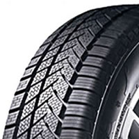 FORTUNA 215/50 R 17 WINTER UHP 95V XL