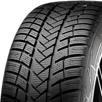 VREDESTEIN 285/45 R 19 WINTRAC PRO 111V XL FSL Osobní, SUV,4x4 a Off-road Zimní  12Kg