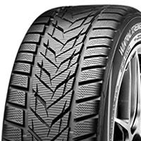 VREDESTEIN 265/50 R 19 WINTRAC XTREME S 110V XL FSL Osobní, SUV,4x4 a Off-road Zimní CC2 73dB 12Kg