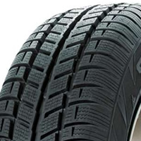COOPER 195/65 R 15 WEATHER MASTER SA2+ 95T XL
