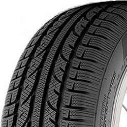 COOPER 225/60 R 16 WEATHER MASTER SA2+ 98H