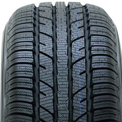 ZEETEX 195/55 R 15 WP1000 85H