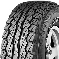 FALKEN 255/65 R 16 WILDPEAK A/T AT01 109T M+S