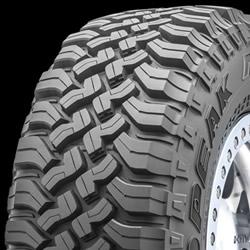 FALKEN 245/75 R 16 WILDPEAK M/T01 120Q M+S Osobní, SUV,4x4 a Off-road Celoroční Rok Výroby 2019 do 20Kg