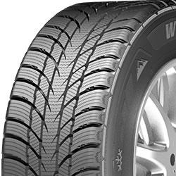 ZEETEX 265/70 R 16 WQ1000 112H Osobní, SUV,4x4 a Off-road Zimní CB2 72dB 12Kg