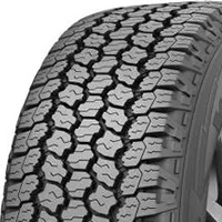 GOODYEAR 265/60 R 18 WRANGLER ALL-TERRAIN ADVENTURE 110H