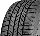 GOODYEAR 245/60 R 18 WRL HP ALL WEATHER 105H CH