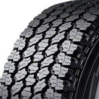 GOODYEAR 225/75 R 15 WRANGLER A/T ADVENTURE 106T XL