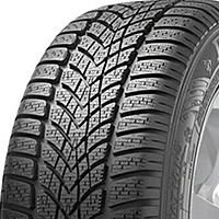 DUNLOP 245/50 R 18 SP WINTER SPORT 4D 100H * MFS DOT2015