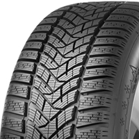 DUNLOP 255/45 R 18 SP WINTER SPORT 5 103V XL MFS