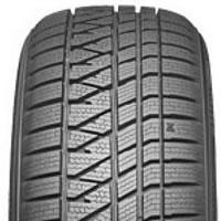 KUMHO 255/65 R 17 WS71 114H XL CC2(72dB) Osobní, SUV,4x4 a Off-road Zimní  12Kg