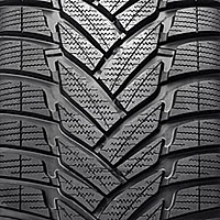 DUNLOP 265/60 R 18 SP WINTER SPORT M3 110H MO
