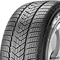 PIRELLI 265/35 R 18 WINTER SOTTOZERO 3 97V XL N4