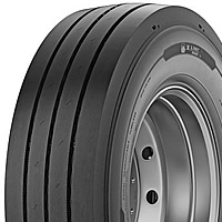 MICHELIN 215/75 R 17,5 X LINE ENERGY T 135/133J