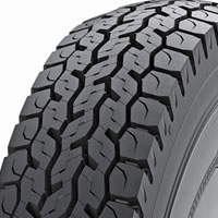 MICHELIN 315/45 R 22,5 X MULTI D 147/145L VG