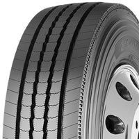 MICHELIN 245/70 R 17,5 X MULTI Z 136M