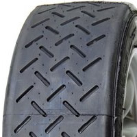 PROFIL 205/45 R 17 XR01 SLICK MEDIUM 84V PROTEKTOR