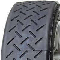 PROFIL 185/55 R 15 XR01 SLICK SOFT 82V PROTEKTOR Osobní a SUV protektor/osobni/sport FE3 72dB 10Kg