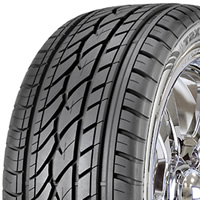 COOPER 215/70 R 16 ZEON XST-A 100H DOT2014